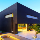 The Hidden House by Israelevitz Architects (28)