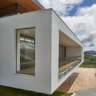 Valley House by David Guerra (5)