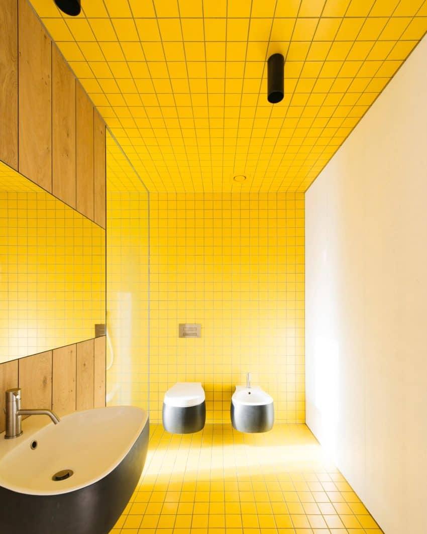 Villa P by Bergmeister Wolf Architekten (15)