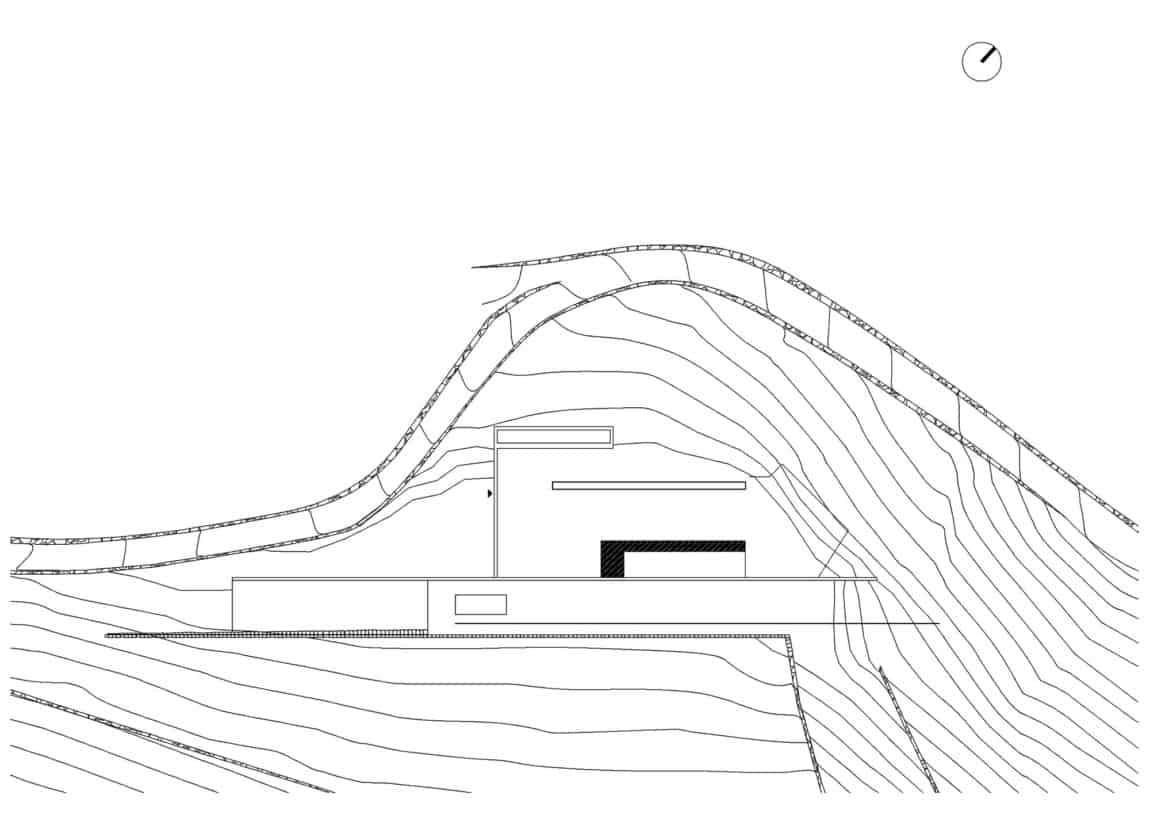 Villa P by Bergmeister Wolf Architekten (24)