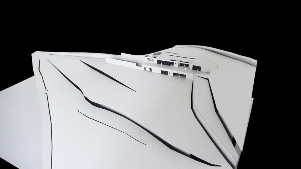 Villa P by Bergmeister Wolf Architekten (28)