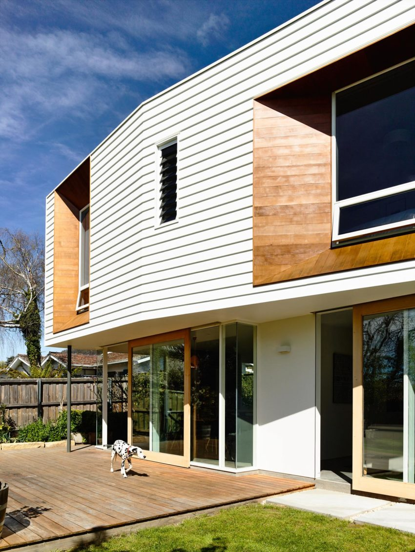 Winscombe Extension by Preston Lane Architects (2)