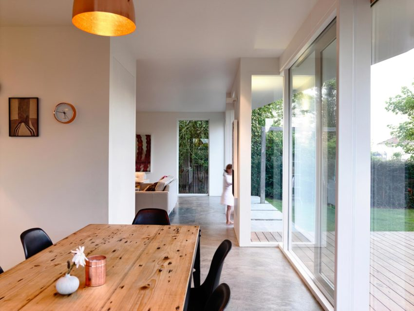 Winscombe Extension by Preston Lane Architects (7)