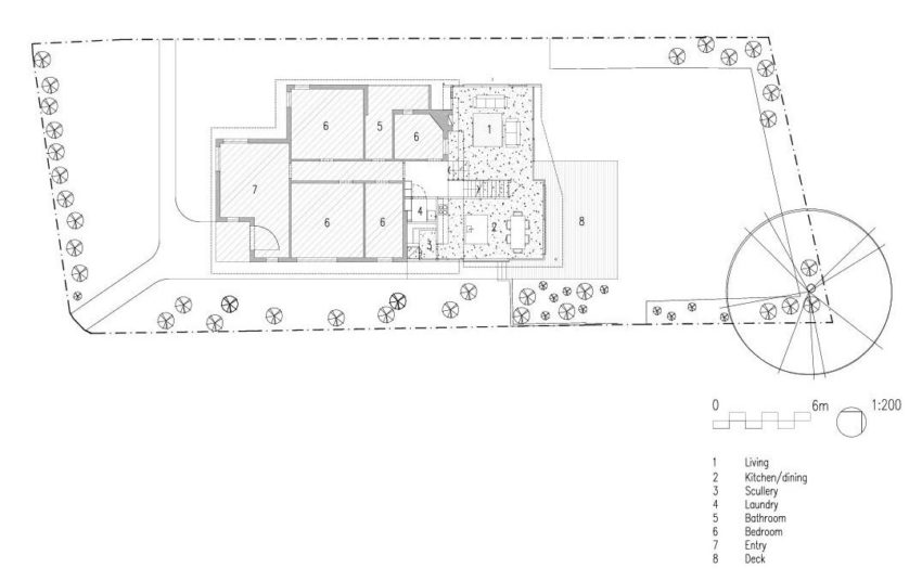Winscombe Extension by Preston Lane Architects (11)