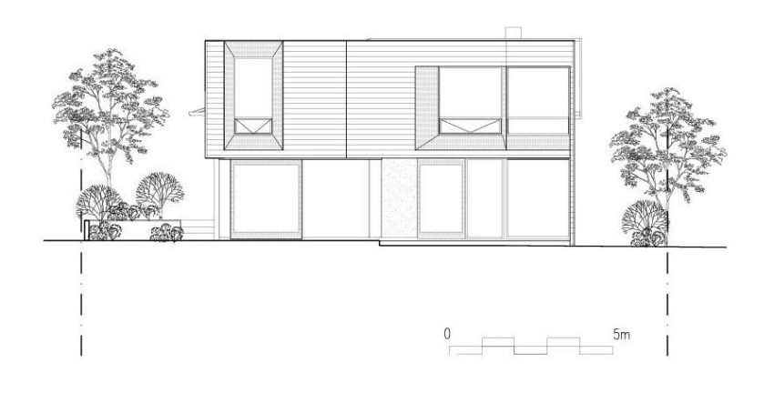 Winscombe Extension by Preston Lane Architects (13)