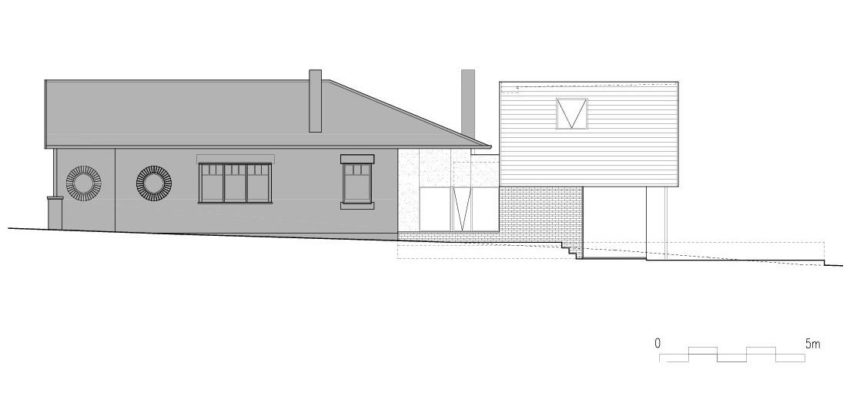 Winscombe Extension by Preston Lane Architects (14)