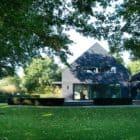Woonhuis M by WillemsenU Architecten (1)
