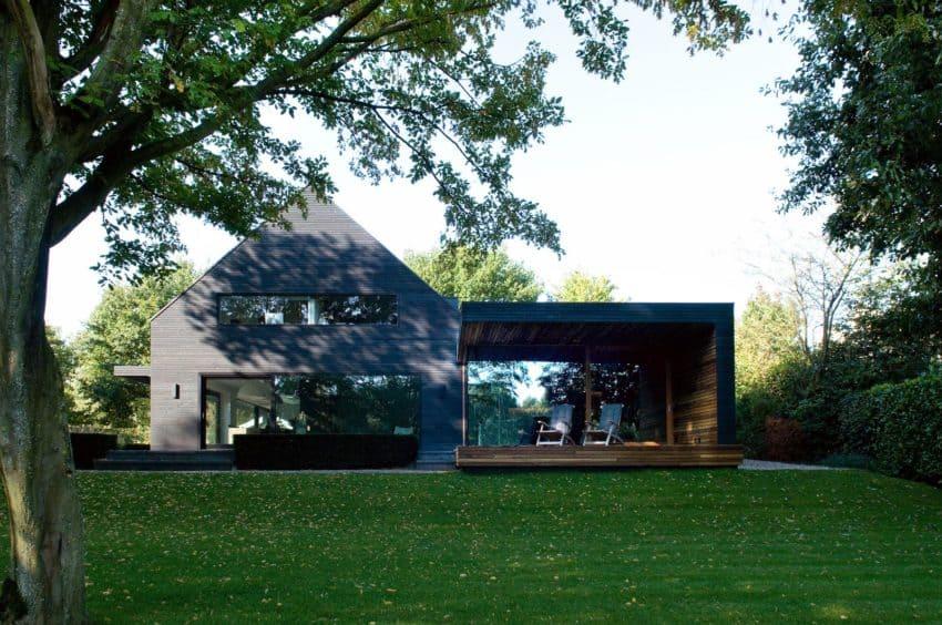 Woonhuis M by WillemsenU Architecten (2)