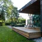 Woonhuis M by WillemsenU Architecten (3)