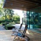 Woonhuis M by WillemsenU Architecten (4)