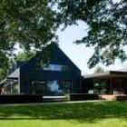 Woonhuis M by WillemsenU Architecten (5)