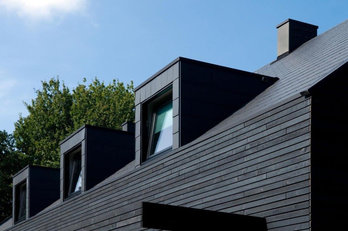 Woonhuis M by WillemsenU Architecten (8)