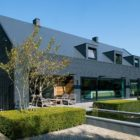 Woonhuis M by WillemsenU Architecten (9)