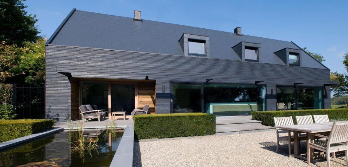 Woonhuis M by WillemsenU Architecten (10)