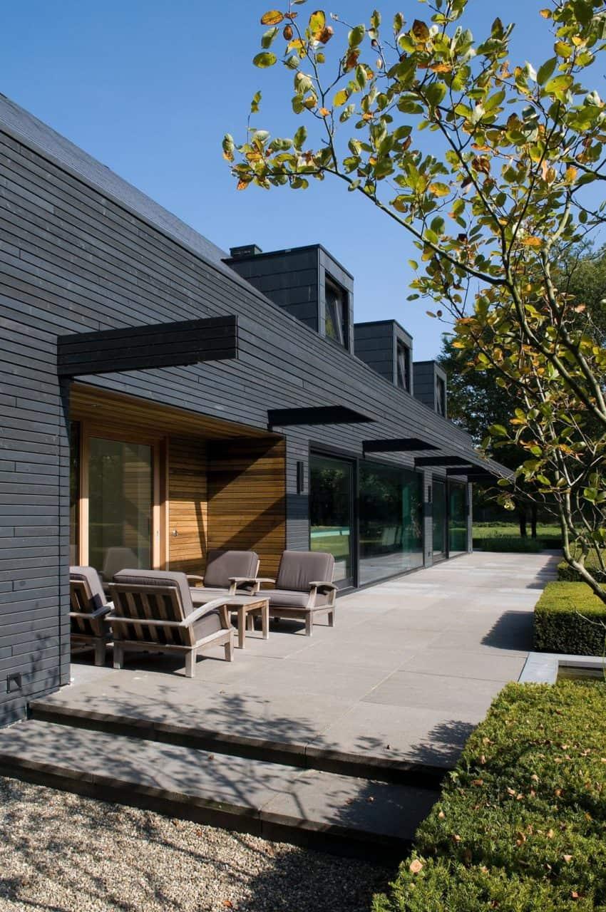 Woonhuis M by WillemsenU Architecten (11)