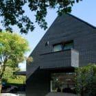 Woonhuis M by WillemsenU Architecten (12)