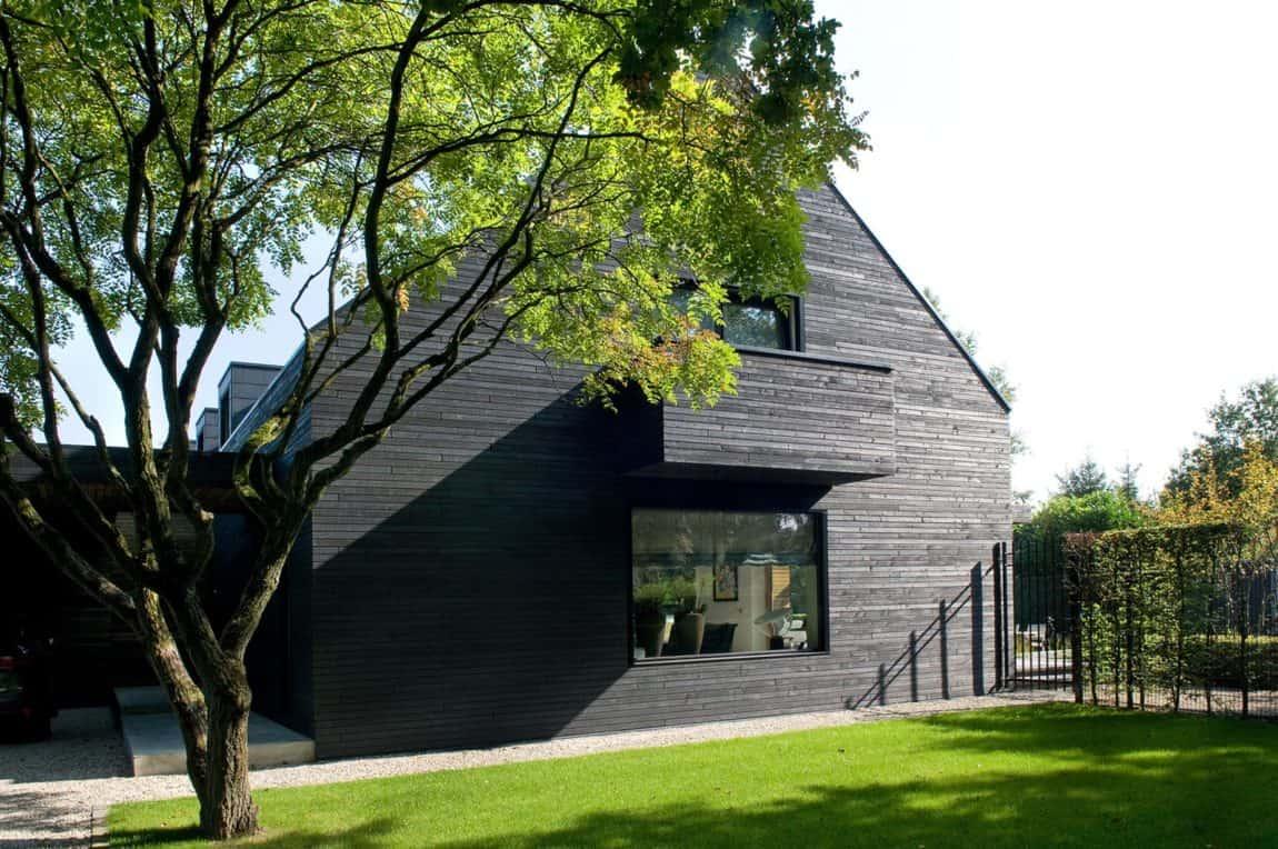 Woonhuis M by WillemsenU Architecten (13)