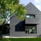 Woonhuis M by WillemsenU Architecten (14)