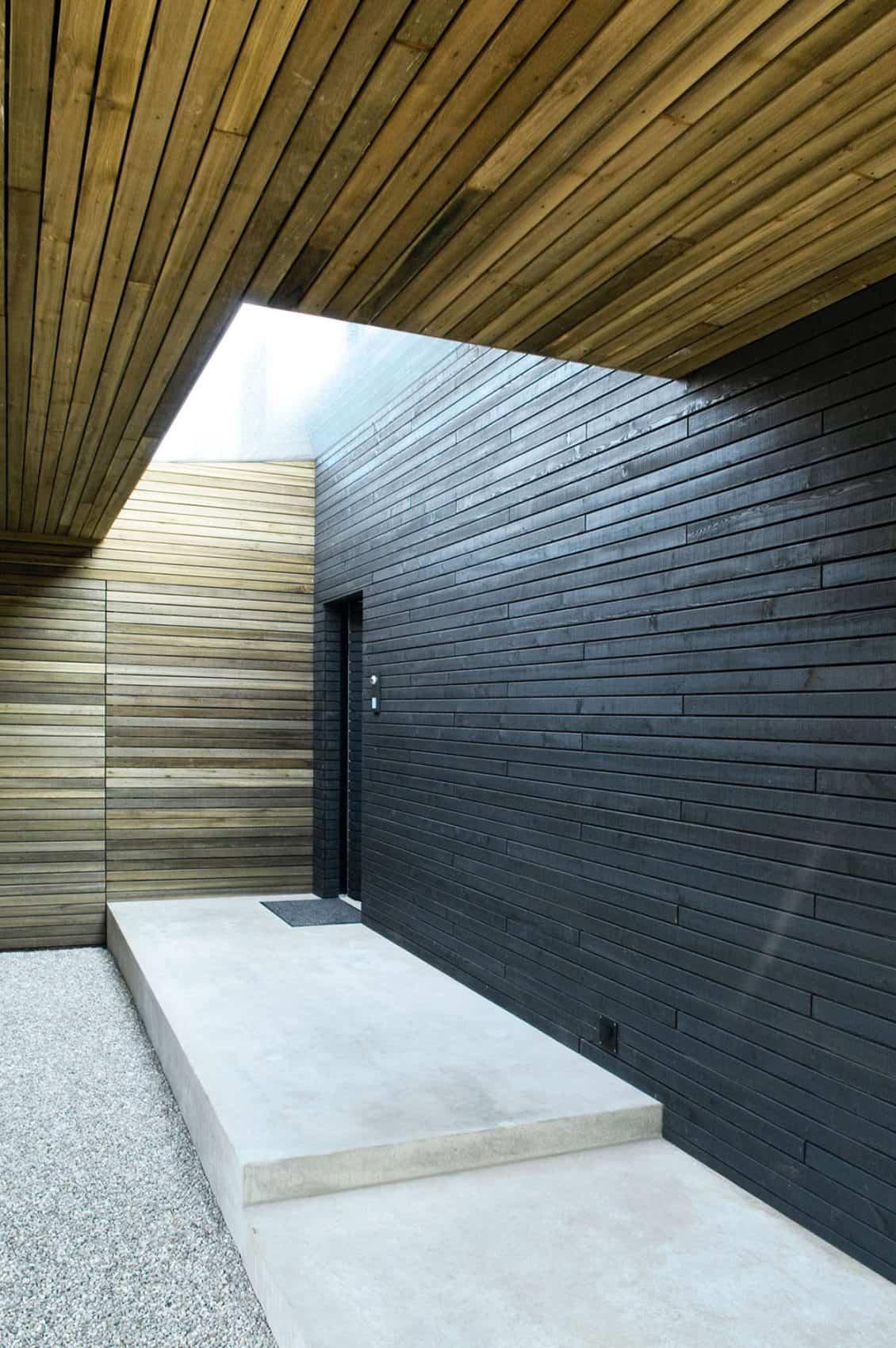 Woonhuis M by WillemsenU Architecten (15)