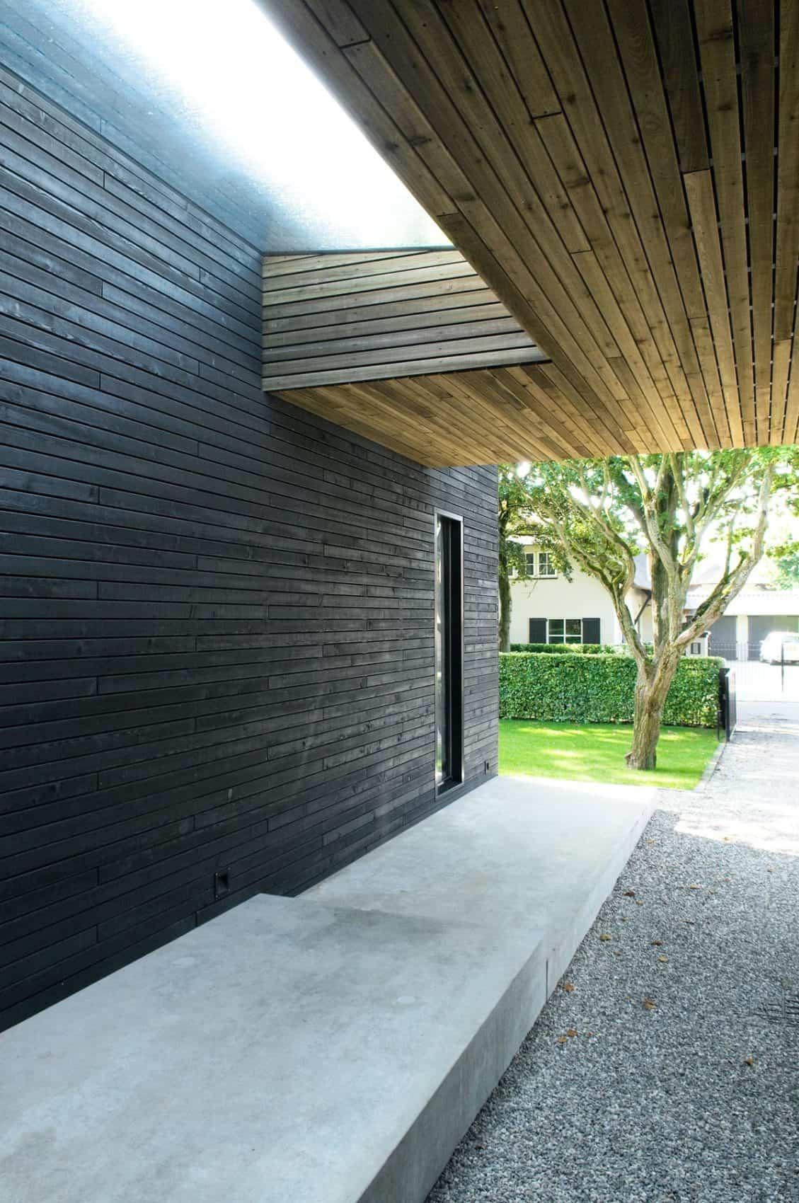 Woonhuis M by WillemsenU Architecten (16)