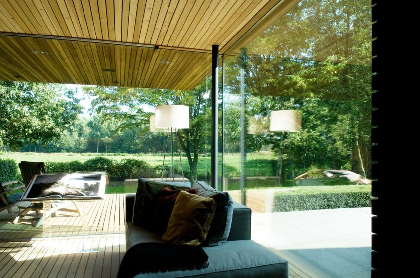 Woonhuis M by WillemsenU Architecten (17)