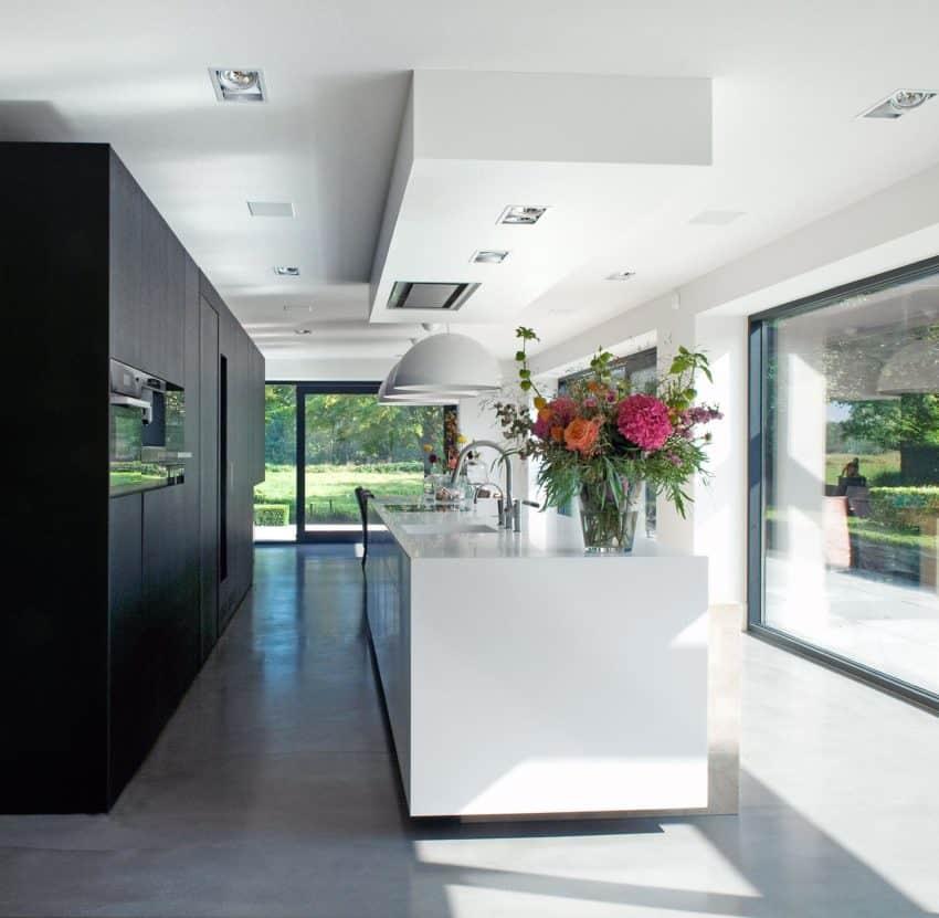 Woonhuis M by WillemsenU Architecten (20)