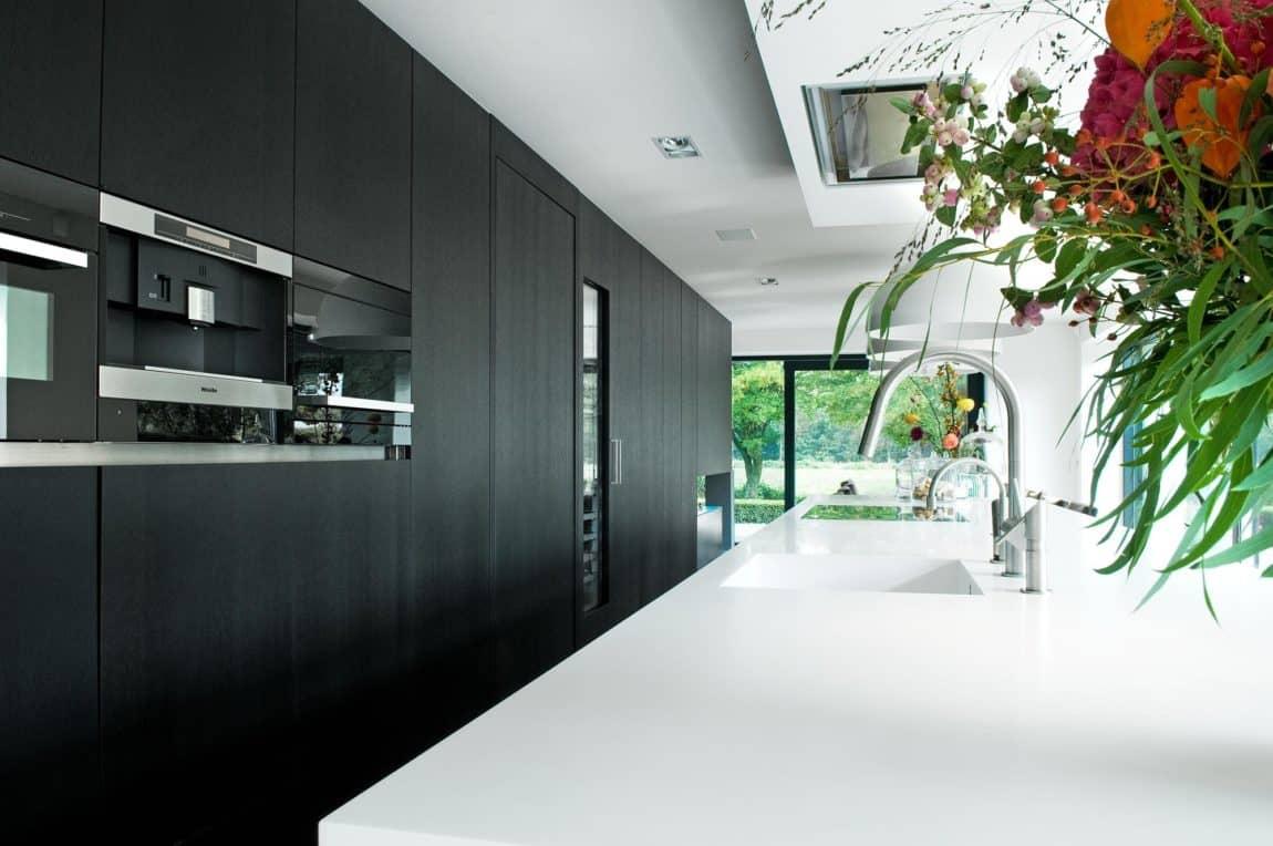 Woonhuis M by WillemsenU Architecten (21)