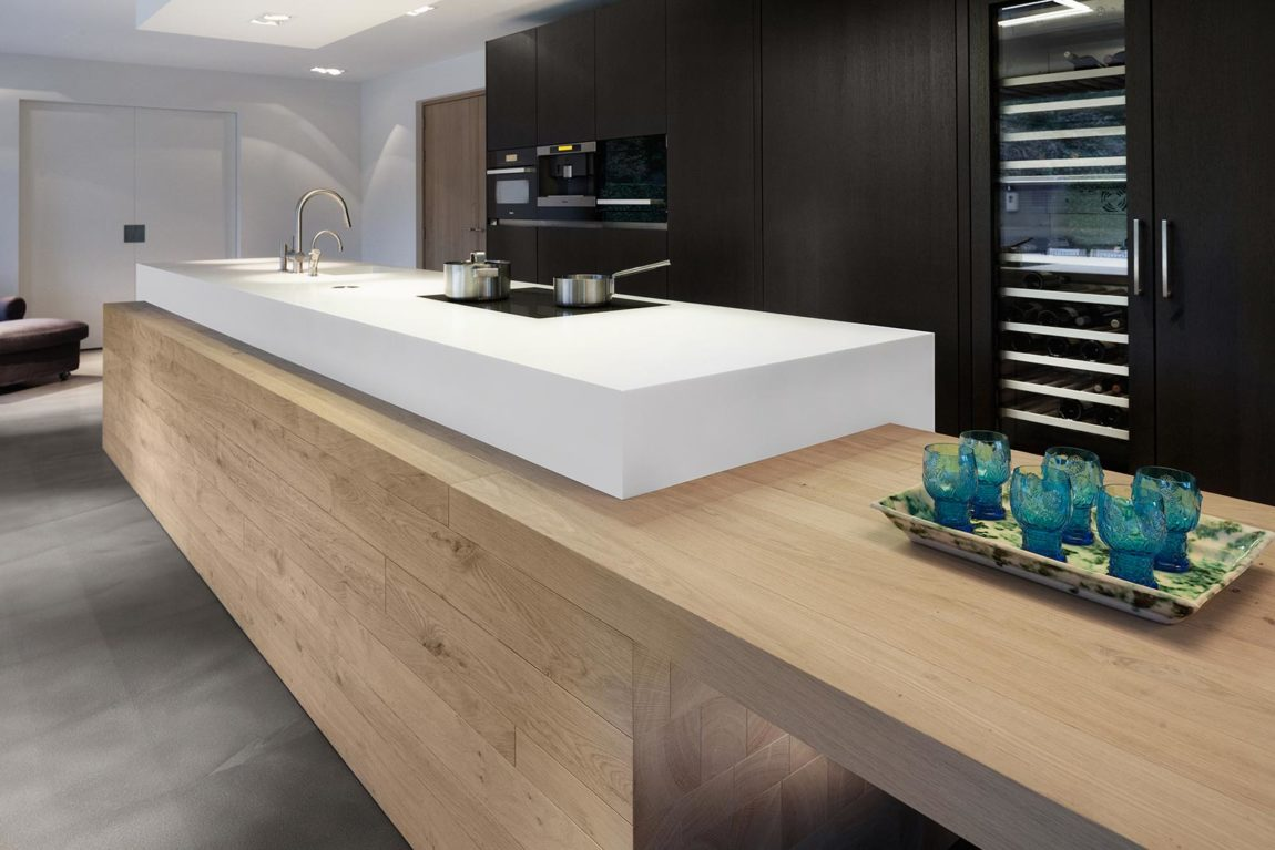 Woonhuis M by WillemsenU Architecten (23)