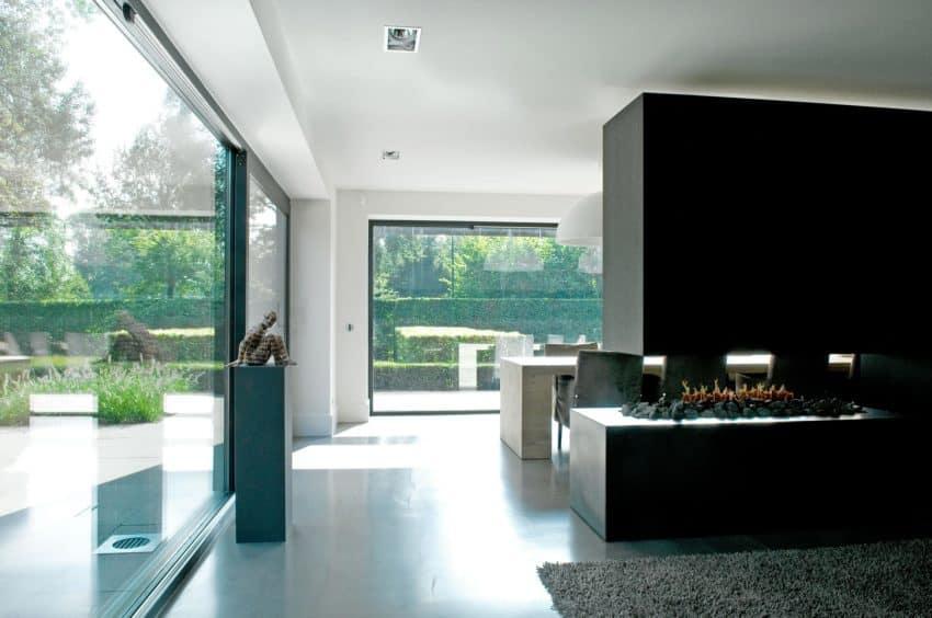 Woonhuis M by WillemsenU Architecten (24)