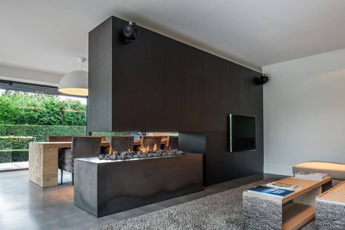 Woonhuis M by WillemsenU Architecten (25)