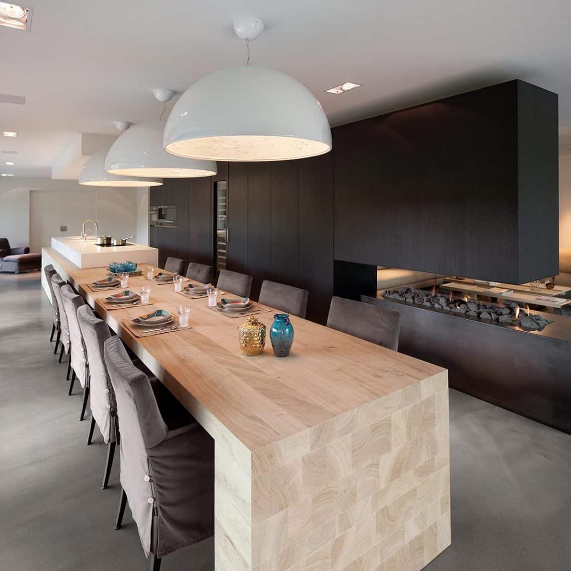 Woonhuis M by WillemsenU Architecten (27)