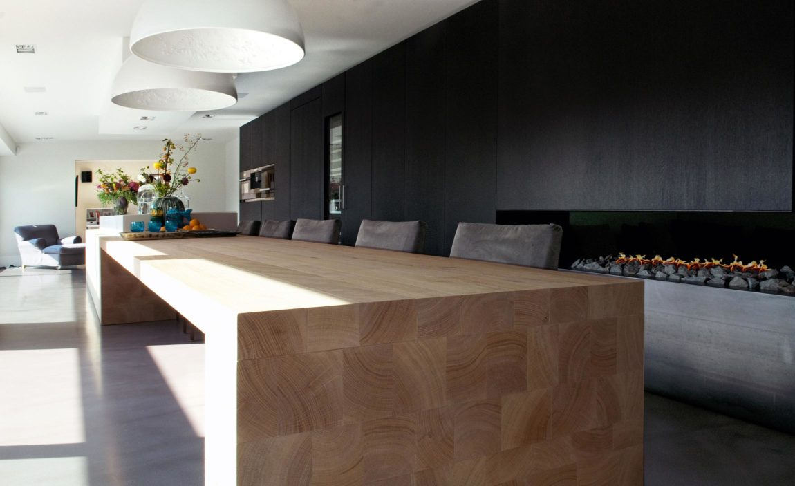 Woonhuis M by WillemsenU Architecten (28)