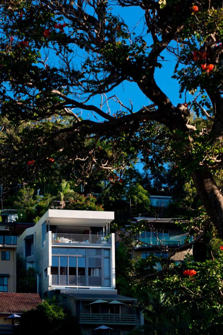 60s Modern Renovation by Jamison Architects (1)