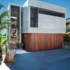 60s Modern Renovation by Jamison Architects (2)