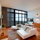 60s Modern Renovation by Jamison Architects (4)