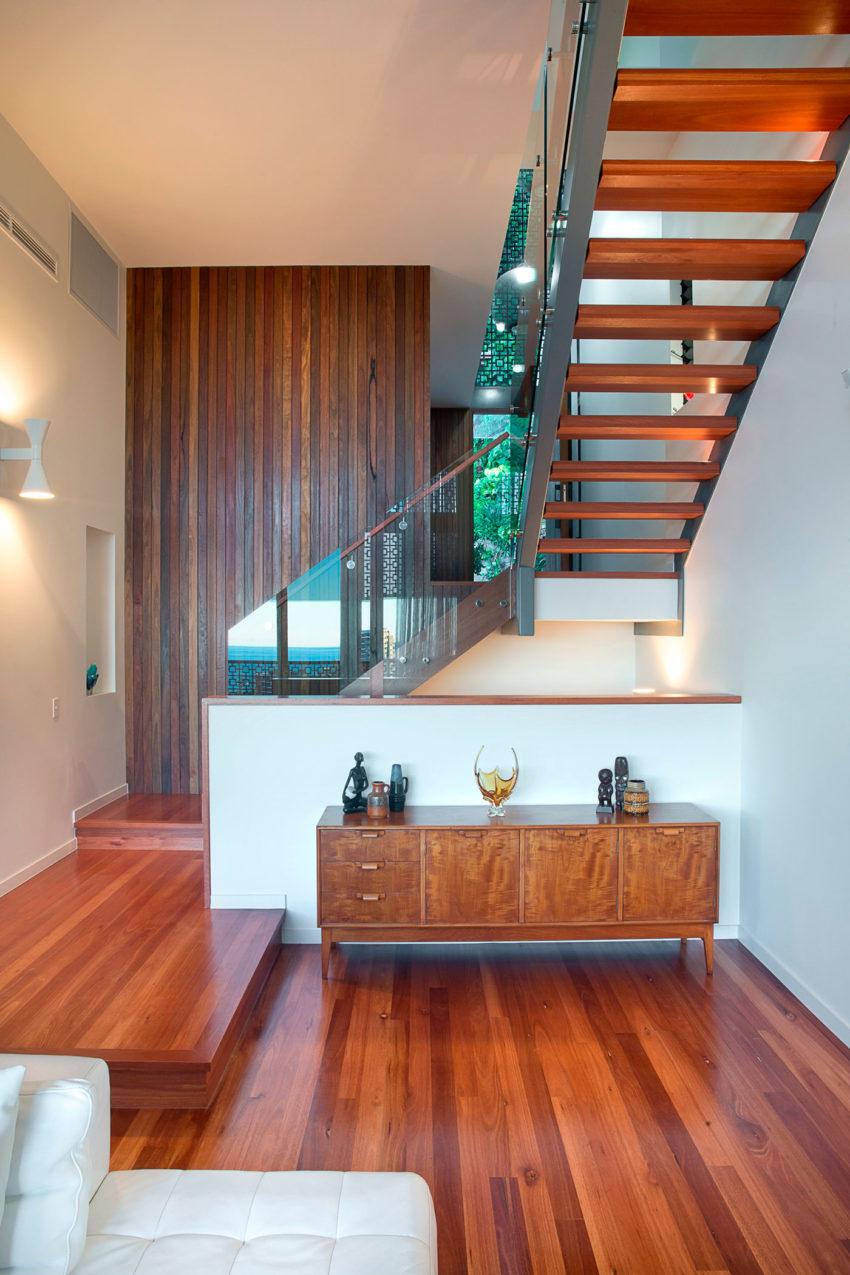 60s Modern Renovation by Jamison Architects (6)