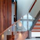 60s Modern Renovation by Jamison Architects (7)