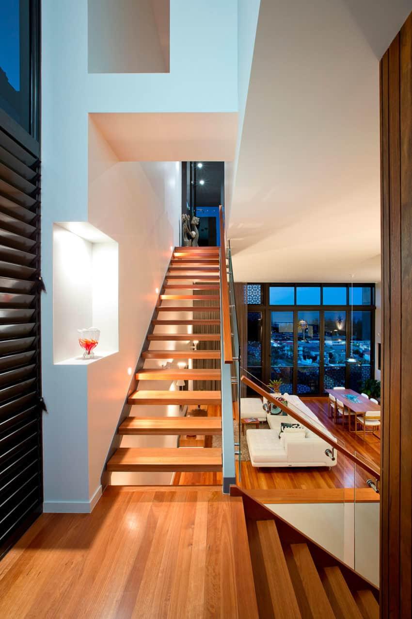 60s Modern Renovation by Jamison Architects (8)
