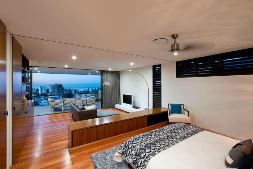 60s Modern Renovation by Jamison Architects (9)
