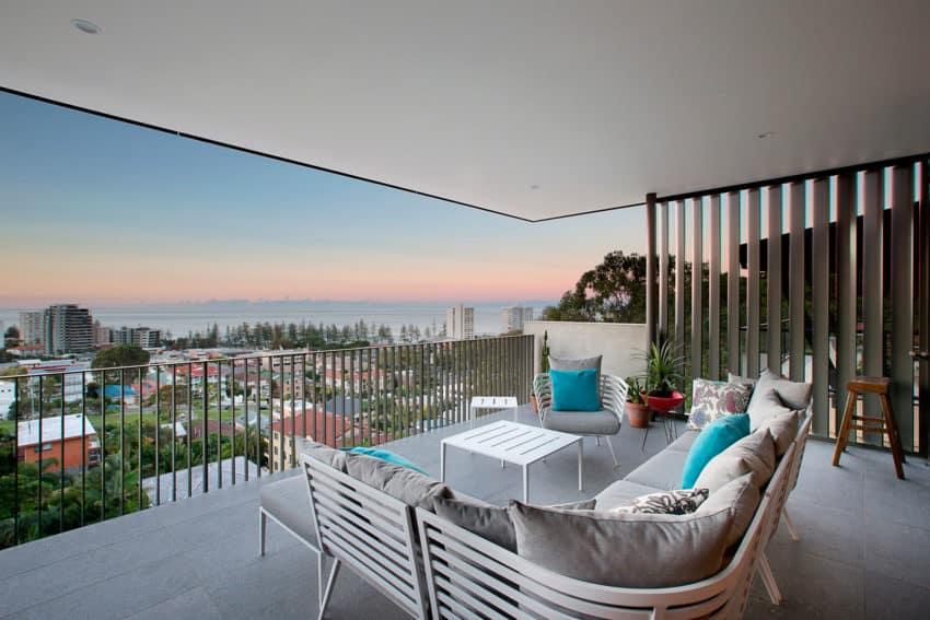 60s Modern Renovation by Jamison Architects (10)