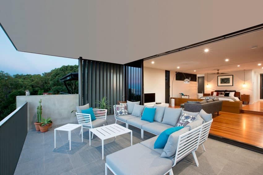 60s Modern Renovation by Jamison Architects (11)