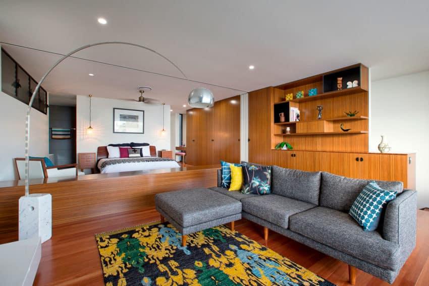 60s Modern Renovation by Jamison Architects (12)