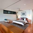 60s Modern Renovation by Jamison Architects (13)