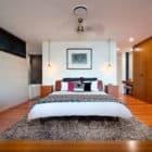 60s Modern Renovation by Jamison Architects (14)