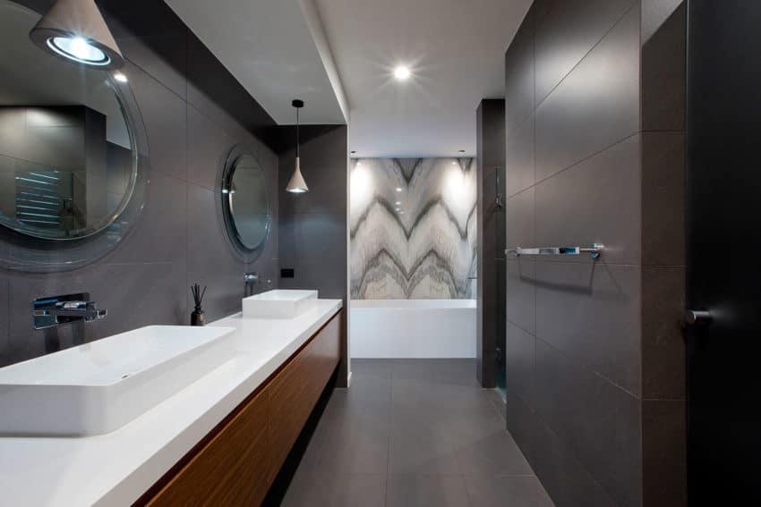 60s Modern Renovation by Jamison Architects (15)