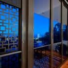 60s Modern Renovation by Jamison Architects (17)