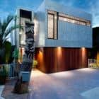 60s Modern Renovation by Jamison Architects (18)