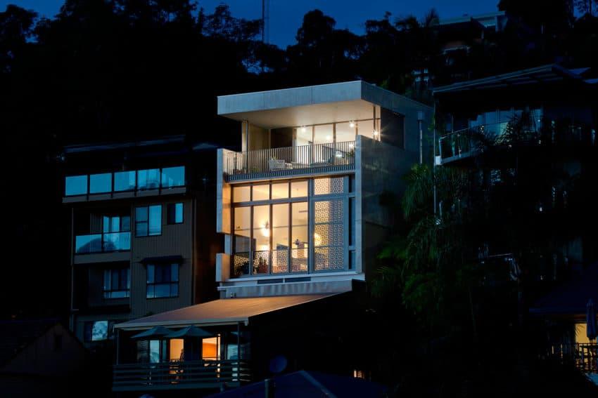 60s Modern Renovation by Jamison Architects (19)