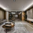A Spacious Apartment Full of Contemporary Elegance (10)