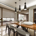 A Spacious Apartment Full of Contemporary Elegance (16)